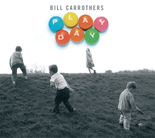 "Download jazz mp3 ""The Best Things In Life Are Free"" by Bill Carrothers"